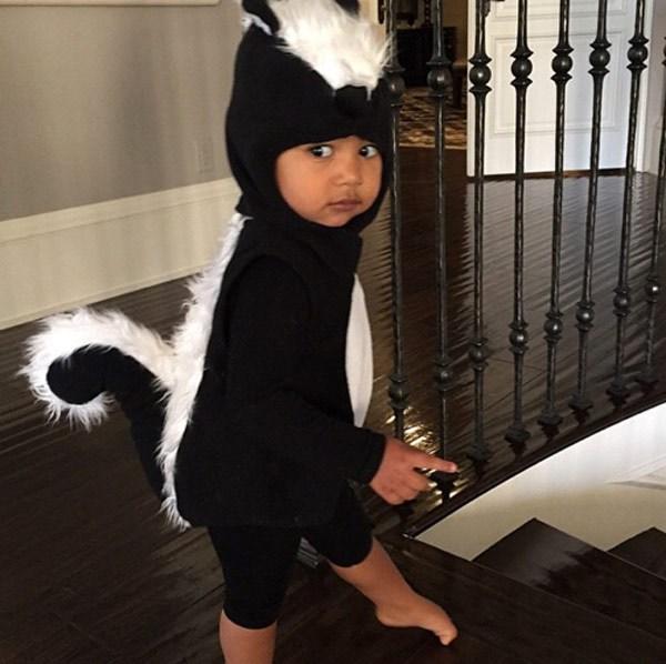 2014 Celebrity Halloween Costumes 21