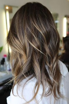 2015 Hair Color Trends 15
