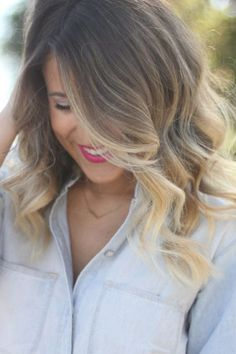 2015 Hair Color Trends 20