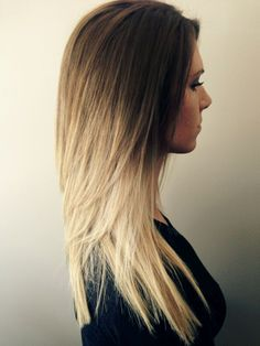 Peachy 1000 Images About Hair On Pinterest Hair Colors 2015 2015 Hair Hairstyles For Women Draintrainus