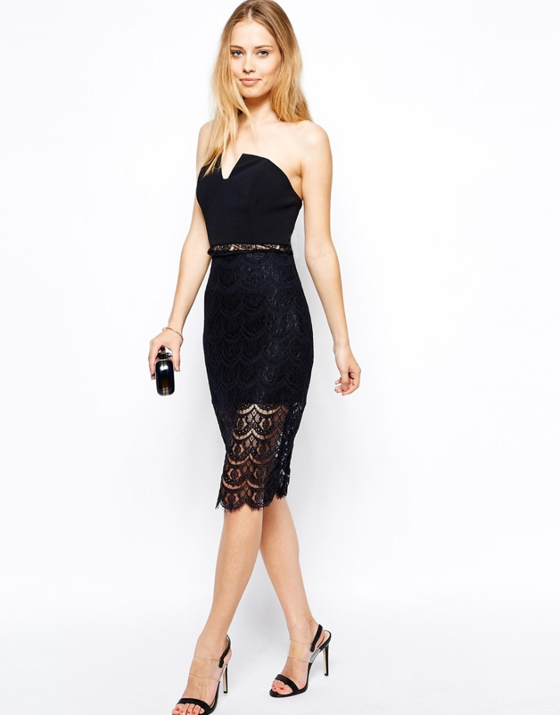 2015 New Years Eve Dresses 12