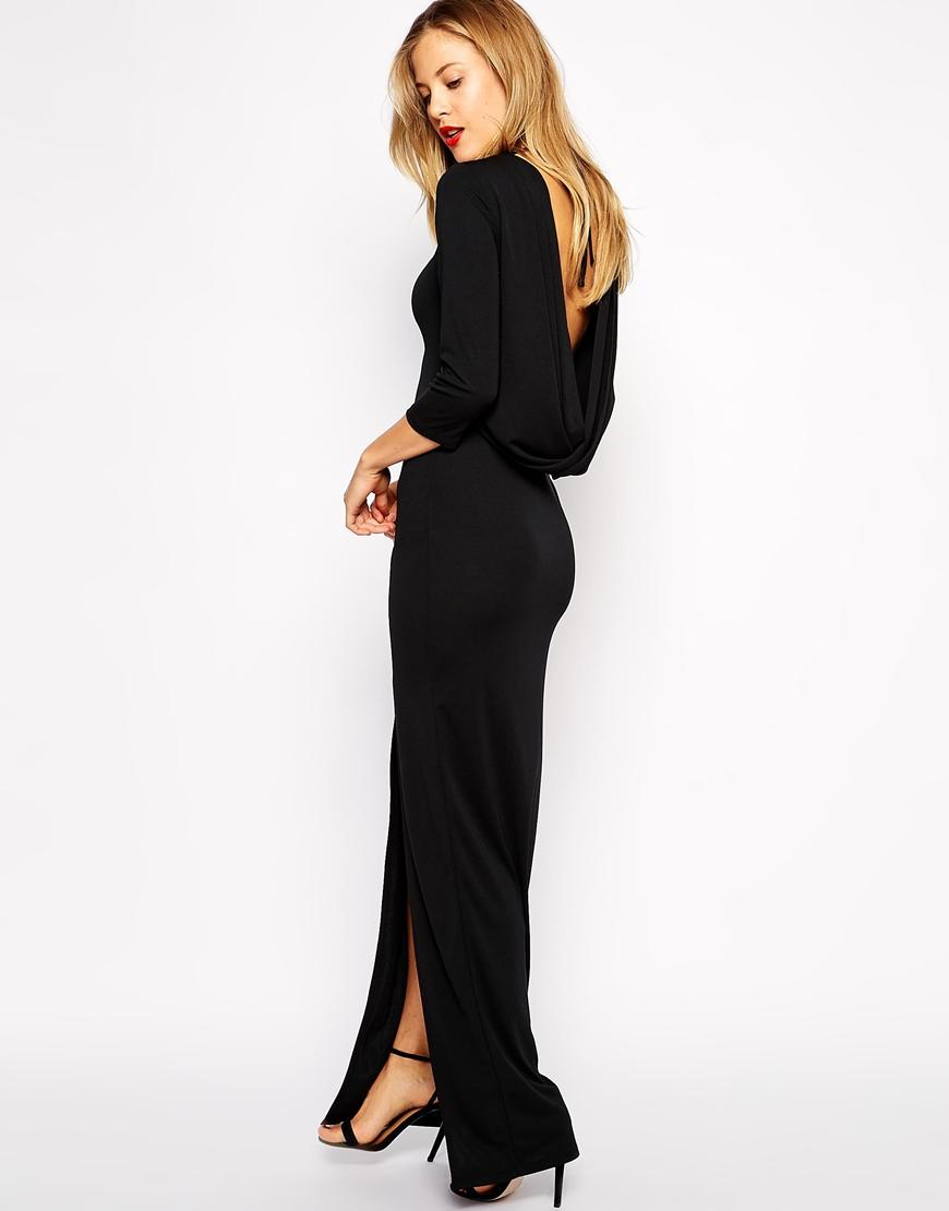 2015 new years eve dresses 13 fashion trend seeker