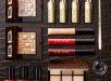 Bobbi Brown Scotch On the Rocks Holiday 2014 Makeup Collection 2