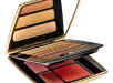 Guerlain Holiday 2014 - A Night at the Opera Makeup Collection 2