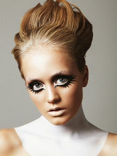 Halloween Makeup Ideas for 2014 20