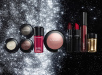 MAC Holiday 2014 Makeup Collection - Mac Heirloom Mix Collection