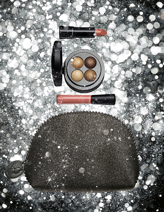 MAC Keepsakes Collection for Holiday 2014 2