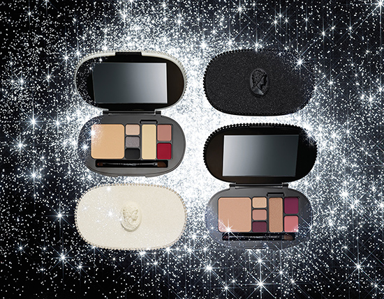 MAC Keepsakes Collection for Holiday 2014 5