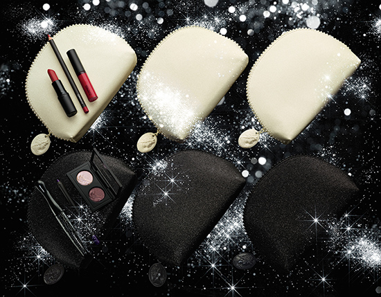 MAC Keepsakes Collection for Holiday 2014 6