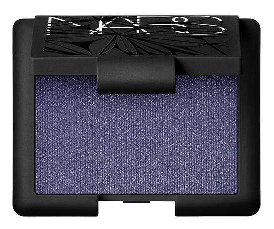 NARS Holiday 2014 Color Collection 4
