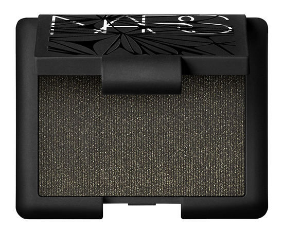 NARS Holiday 2014 Color Collection 5