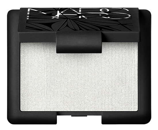 NARS Holiday 2014 Color Collection 6