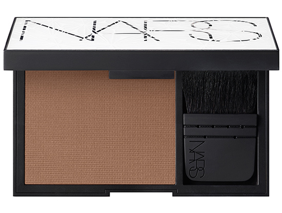 NARS Holiday 2014 Gifting Collection 11