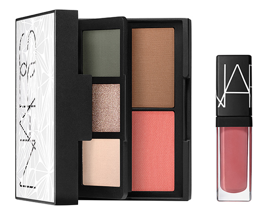 NARS Holiday 2014 Gifting Collection 3