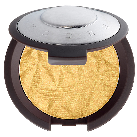 New Becca Proucts For Holiday 2014