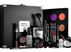 New Make Up For Ever Holiday 2014 Products 3