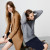 Zara November 2014 Womens Lookbook 12