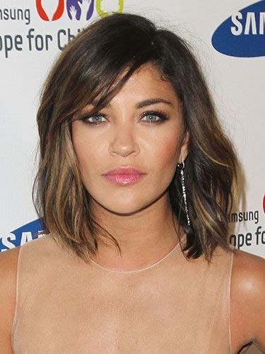 15 Bob Haircuts That Will Make You Want To Cut Your Mane 10
