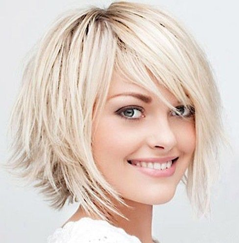 15 Bob Haircuts That Will Make You Want To Cut Your Mane 9