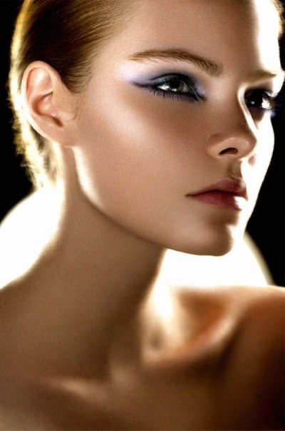 2014 Holiday Party & Makeup Ideas 7