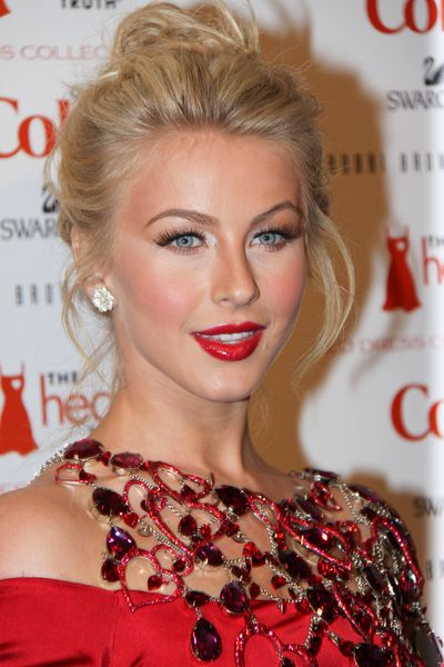 2014 Holiday Party & Makeup Ideas