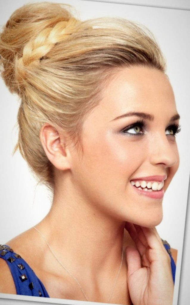 2014 at in 2014 thanksgiving beauty hacks hair makeup ideas