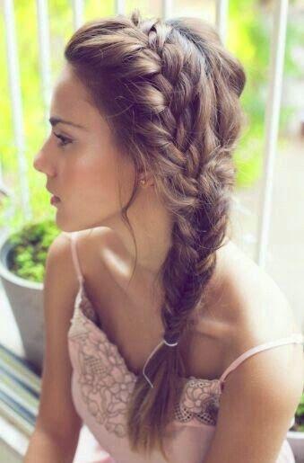 2014 Thanksgiving Beauty Hacks - Hair & Makeup Ideas 4