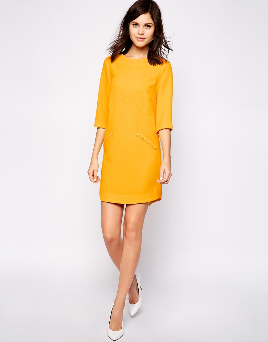 2014 Thanksgiving Dresses Amp Outfit Ideas