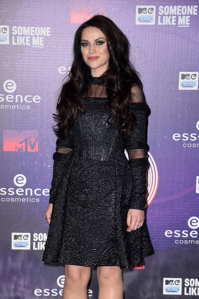 Best Dressed Fashion From The MTV EMA's 2014 12