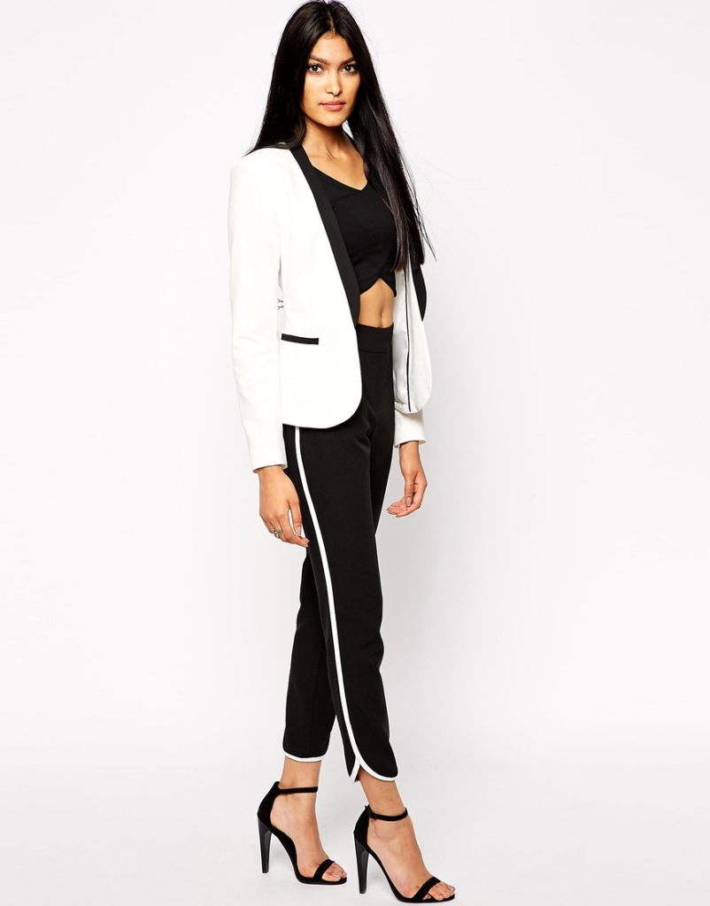 kardashian kollection for winter 2014 2015 is available