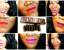 Kat Von D Studded Kiss Lipstick Set Lip Swatches and Review