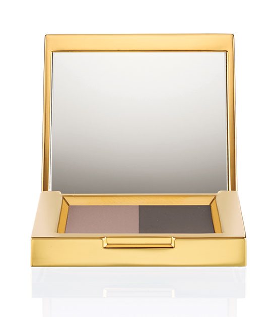 MAC x Prabal Gurung Collection for Holiday 2014 10