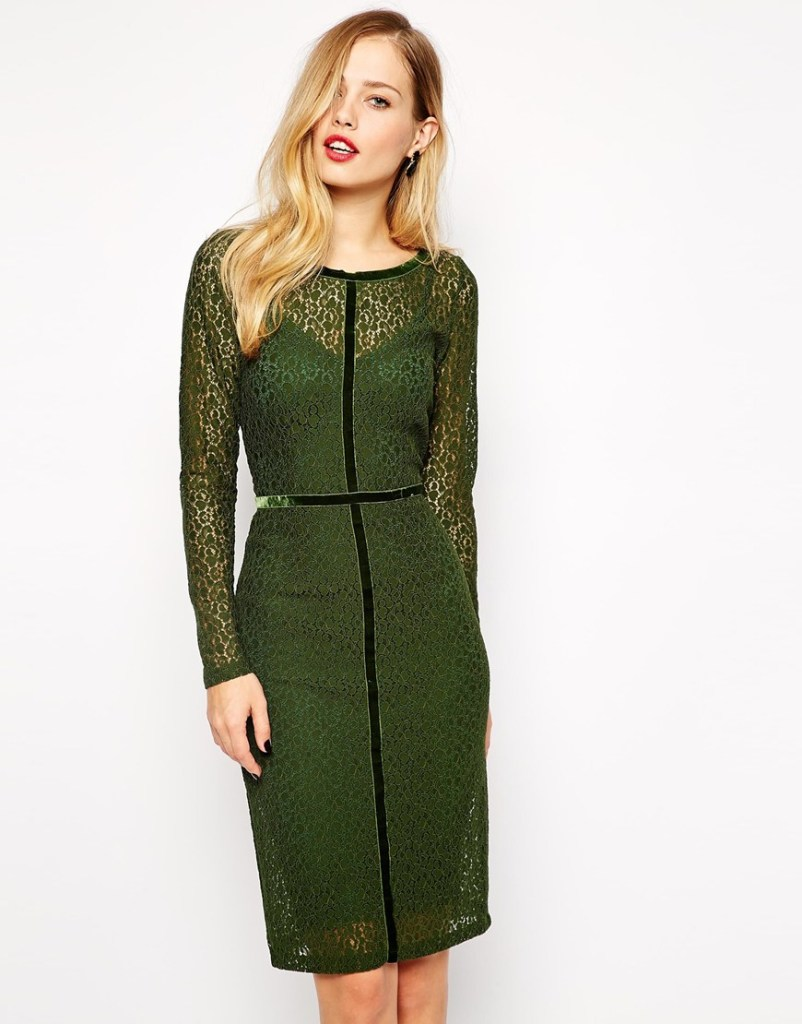 2014 Holiday Party Outfit Ideas 15 Fashion Trend Seeker