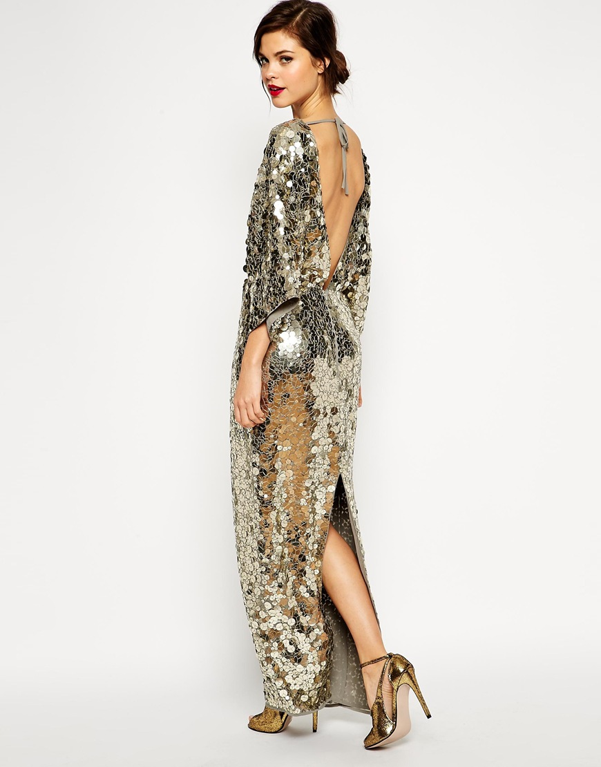 cec490cd0c96 2014 Holiday Party Outfit Ideas 2