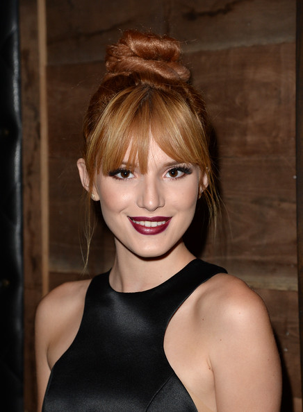 New Years Eve Hairstyles Amp Hair Ideas
