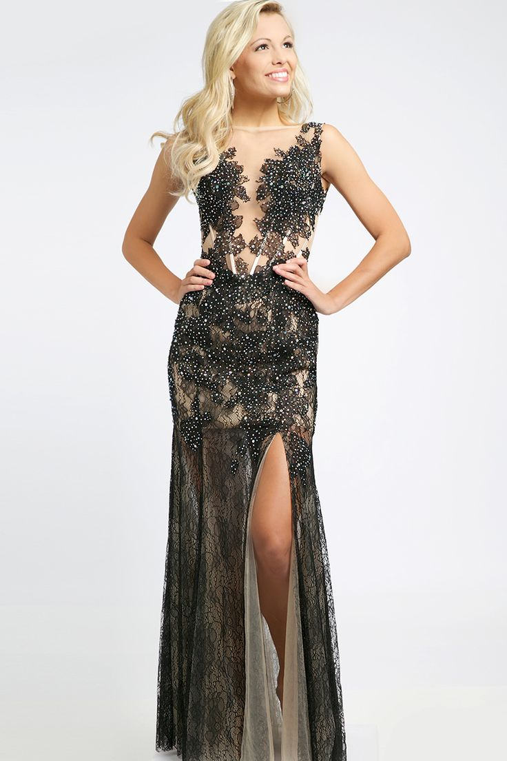 Best Prom Dresses For - Boutique Prom Dresses