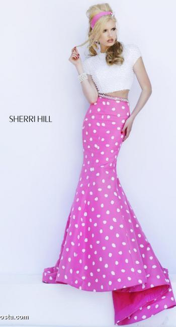 Top 10 Prom Dress Colors Divine Design Formal Wear