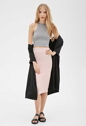 2015 Valentine's Day Dresses & Outfit Ideas7