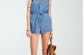 2015 spring and summer teen fashion trends 13