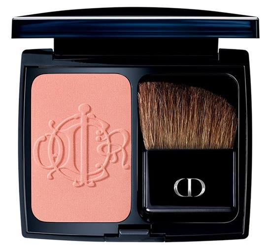 Dior Kingdom of Colors Spring 2015 Beauty Collection 3