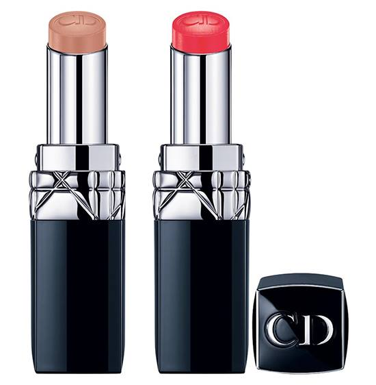 Dior Kingdom of Colors Spring 2015 Beauty Collection 6