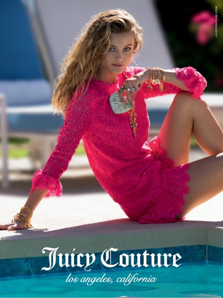 Rome Strijd   Fashion, Fashion clothes women, Street style