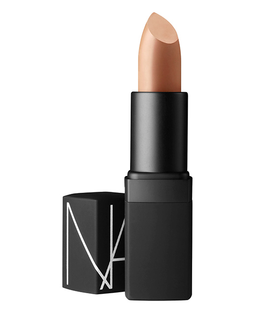 NARS Spring 2015 Color Collection 3