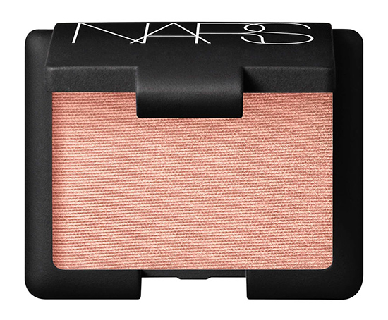 NARS Spring 2015 Color Collection 4