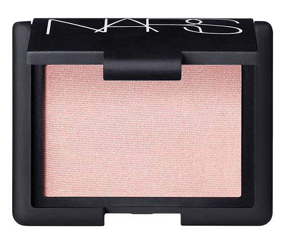 NARS Spring 2015 Color Collection 6