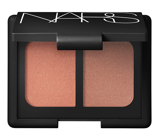 NARS Spring 2015 Color Collection 8