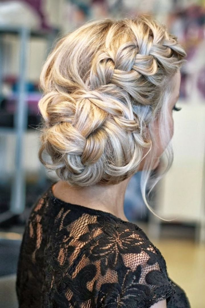 2015 prom hairstyles braided prom hair ideas 2015 prom hairstyles braided prom hair ideas 2 pmusecretfo Image collections