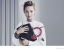 Jennifer Lawrence Models for Be Dior Spring '15 Ad Campaign