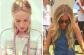 2015 Summer Hair Trend - Spine Braids