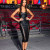Best Dressed Looks Of The Week 4-13 To 4-20  5